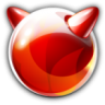../_images/logo-freebsd.png
