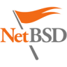 ../_images/logo-netbsd.png