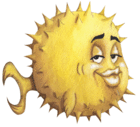 ../_images/logo-openbsd.png